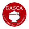 logo_gasca