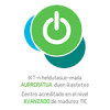 logo_nivel_avanzado